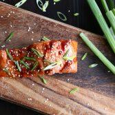 Salmon (2)